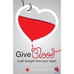 Blood donation poster 1 unit of blood saves up to 3 lives donate donating blood posters google search thecheapjerseys Image collections