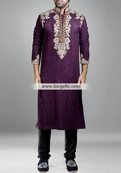 Wedding Dress Men, Pakistani Wedding Dresses, Pakistani Bridal, Bridal Lehenga, Mens Indian Wear, Indian Groom Wear, Suit Fashion, Royal Fashion, Mens Fashion