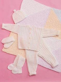 Nordic Yarns and Design since 1928 Baby Knitting Patterns, Handmade Art, Diy For Kids, Fingerless Gloves, Arm Warmers, Free Pattern, Arts And Crafts, Children, Design