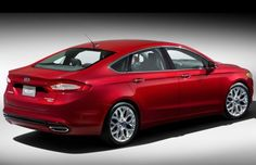 Problemas no sensor do ar condicionado do Ford Fusion