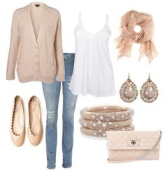 casual fall outfit (8)