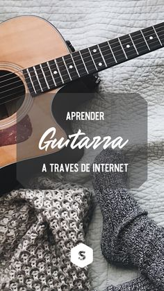 19 Ideas De Guitarra Guitarras Aprender A Tocar Guitarra Tocar La Guitarra