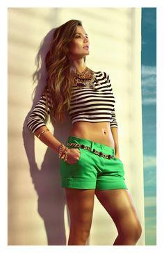 http://www.fashiontranslated.com/costa-blanca-springsummer-2014-lookbook/