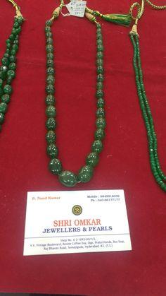 Kerala Jewellery, India Jewelry, Bead Jewelry, Jewelery, Beaded Necklace Patterns, Jewelry Patterns, Hyderabadi Jewelry, Gold Designs, Neck Piece