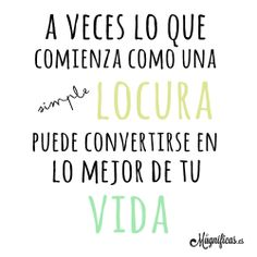 QuotesViral, Number One Source For daily Quotes. Leading Quotes Magazine & Database, Featuring best quotes from around the world. Amazing Quotes, Cute Quotes, Great Quotes, Words Quotes, Sayings, Quotes En Espanol, Funny Phrases, More Than Words, Instagram Quotes
