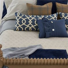 @rosenberryrooms is offering $20 OFF your purchase! Share the news and save!  Emory Duvet Cover #rosenberryrooms