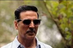 Bollywood actor Akshay Kumar's suggestion to help families of the martyrs has been supported by the government in ... - Mumbai… #FansnStars