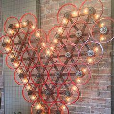 GWC GREEN WINDOW CITY in Edmonton, Canada | City Lighting Products | https://www.linkedin.com/company/city-lighting-products