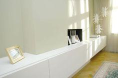 Custom Furniture Designer London, Bespoke, Fitted Wardrobes