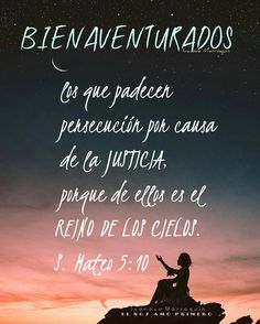 #el_nos_amó_primero #biblia #cristianosunidos #Jehová #palabra #palabradedios #amor #versiculodeldia #biblia #palabradevidaeterna #vivoporjesucristo #entrecristianosnosseguimos #vidaeternayenabundancia  #bibliadiaria #bible #bíbliasagrada #cristiano #creyentes #Dios #versiculo #iglesiacristiana  #fé  #paz #amor #sabado #mayo2016 #followme #ivanovamarroquin