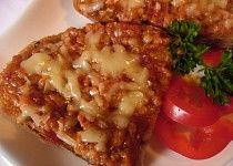 20 Min, Bon Appetit, Lasagna, Baked Potato, Risotto, Hamburger, Recipies, Appetizers, Food And Drink