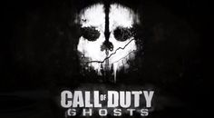 Call of Duty Ghosts Free Fall Gameplay TrailerAbsolute Ps4