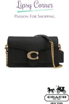Tracolla nera Donna accessori in Marrone, compara i prezzi e