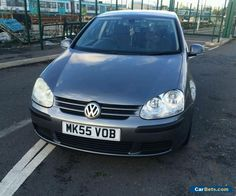 Vw Golf 1.9TDI 5Dr Clean Car #vwvolkswagen #golf #forsale #unitedkingdom