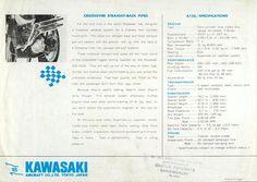 1968_Kawasaki 250 A1SS Samurai 2-stroke brochure.USA_02
