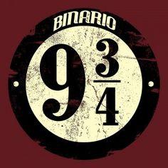 A Bergamo aprirà il pub 'Binario 9 e 3/4'   Lumos.it