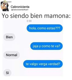 eh no mames xd Cartoon Wallpaper, Love Words, Best Memes, Bff, Haha, Nostalgia, Funny Pictures, Shit Happens, Anime