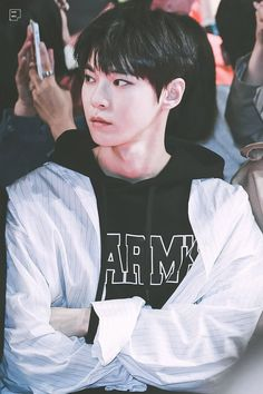 NCT Doyoung #HappyDoyoungDay