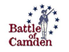 Historic Camden – An American Revolution War Site and Cultural Center