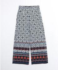 Bukser - Tøj og mode online - Gina Tricot