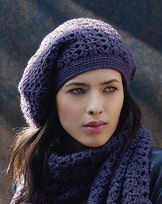 Ravelry: Phildar #021-T9-012 pattern by Phildar Design Team