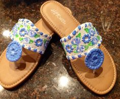 Hey, I found this really awesome Etsy listing at https://www.etsy.com/listing/201143150/hand-painted-sandals-in-the-style-of