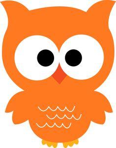 Lots+Of+Owls+07.png 1,239×1,576 pixels