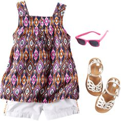 Untitled #2485 by stantonjayla on Polyvore featuring polyvore fashion style