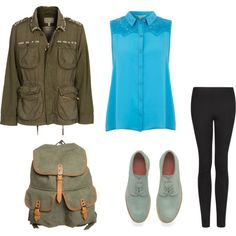 """""""fvdc"""" by toty19 on Polyvore"""