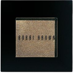 BOBBI BROWN Metallic Eye Shadow found on Polyvore