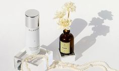 The 6 New Korean Beauty Brands to Watch (and Try!) Now・The Klog