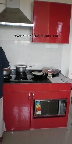 Modular Kitchen Designers in Chennai Call 9894060512, Modular Kitchen Decorators in Chennai, Interior Designers in Chennai, Home Decorators in Chennai, False Ceiling Decoration in Chennai, Interior Design Company in Chnenai