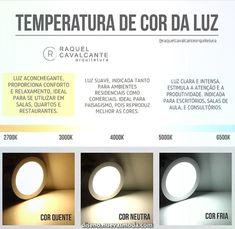 Interior Lighting, Home Lighting, Lighting Design, Architecture Details, Interior Architecture, Interior Design Tips, Interior Decorating, Tiny House, Ceiling Light Design