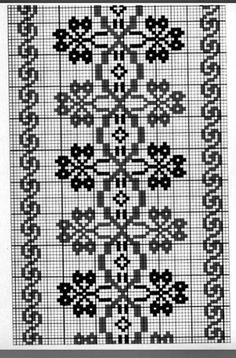 I'm keen on this magnificent photo Cross Stitch Pillow, Cross Stitch Rose, Cross Stitch Borders, Cross Stitch Flowers, Cross Stitch Designs, Cross Stitching, Cross Stitch Embroidery, Cross Stitch Patterns, Filet Crochet
