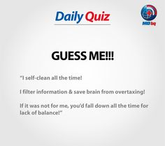 Attractive & Customized Health SMS Packs await you. Health Quiz, Falling Down, Self