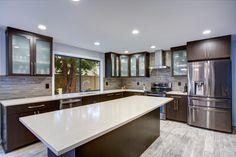 78 Best Home Decor And Interior Design