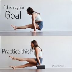 Yoga Poses & Workout : Oh L sit how I use to despise you . First off this is WAY. Yoga Poses & Workout : Oh L sit how I use to despise you . First off this is WAY harder then i Fitness Workouts, Sport Fitness, Yoga Fitness, Fitness Diet, Yoga Beginners, Beginner Yoga, Yoga Routine, Wallpaper Yoga, Photo Yoga