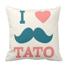 Poduszka NAJLEPSZY TATA pod-6299 | Poduszki  Dzień Ojca | Tytuł sklepu zmienisz w dziale MODERACJA  SEO Seo, Throw Pillows, Gifts, Cushions, Decorative Pillows, Decor Pillows, Favors, Presents, Pillows