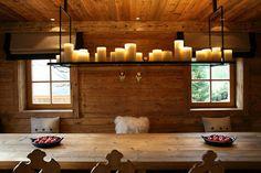 kevin reilly lighting - lámpara colgante-kevin reilly lighting-Altar