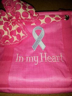 <3 personalize it for just $5 this February! www.mythirtyone.com/giftsbykelly