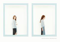 le cashmere capsule collection 2016  LOOKBOOK PG 6 #lookbook #fashion #women #cashmere #lecashmere #editorial #photoshoot