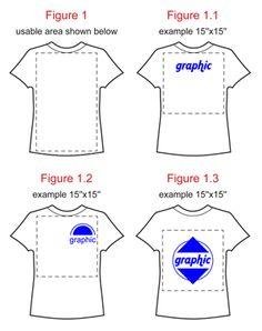 quilting a t-shirt quilt