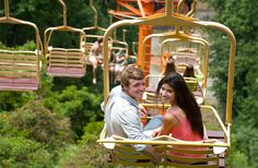 Save money on your next vacation with these Gatlinburg coupons and discounts for lodging, activities, dining, shopping and wedding packages.