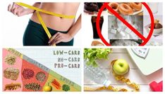 Carbs and starch should be avoided if you want to lose weight.Let's find out why replacing high starch and high carb food items is important to lose weight. Want To Lose Weight, Weight Gain, Weight Loss, Balanced Vegetarian Diet, Flavoured Yogurt, High Blood Glucose, High Carb Foods, Fiber Diet, Edible Food