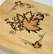 Pyrography Patterns for Beginners - Bing Images