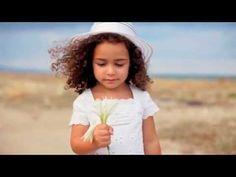 Aurelie Noyer Photography presenta... {Fotografia neonati, gravidanza, bambini e famiglie}