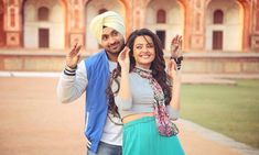 Happy Birthday Diljit Dosanjh