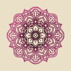 Nice Look at this fantastic mandala. Design on - - Henna - Nice Look at this fantastic mandala. Mandala Tattoo Design, Colorful Mandala Tattoo, Dotwork Tattoo Mandala, Mandala Hand Tattoos, Design Tattoo, Flower Mandala, Mandala Art, Tattoo Designs, Tattoo Arm