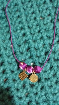 Check out this item in my Etsy shop https://www.etsy.com/listing/224572442/so-many-books-not-enough-time-necklace