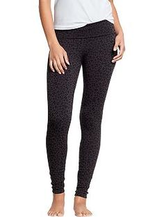 Womens Cross-Front Panel Yoga Pants......awesome, love these, comfy!!!!